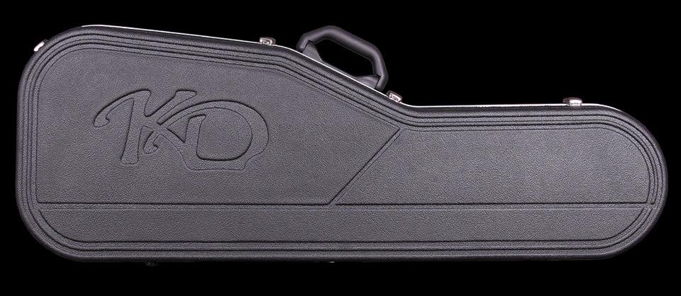 branded-guitar-cases