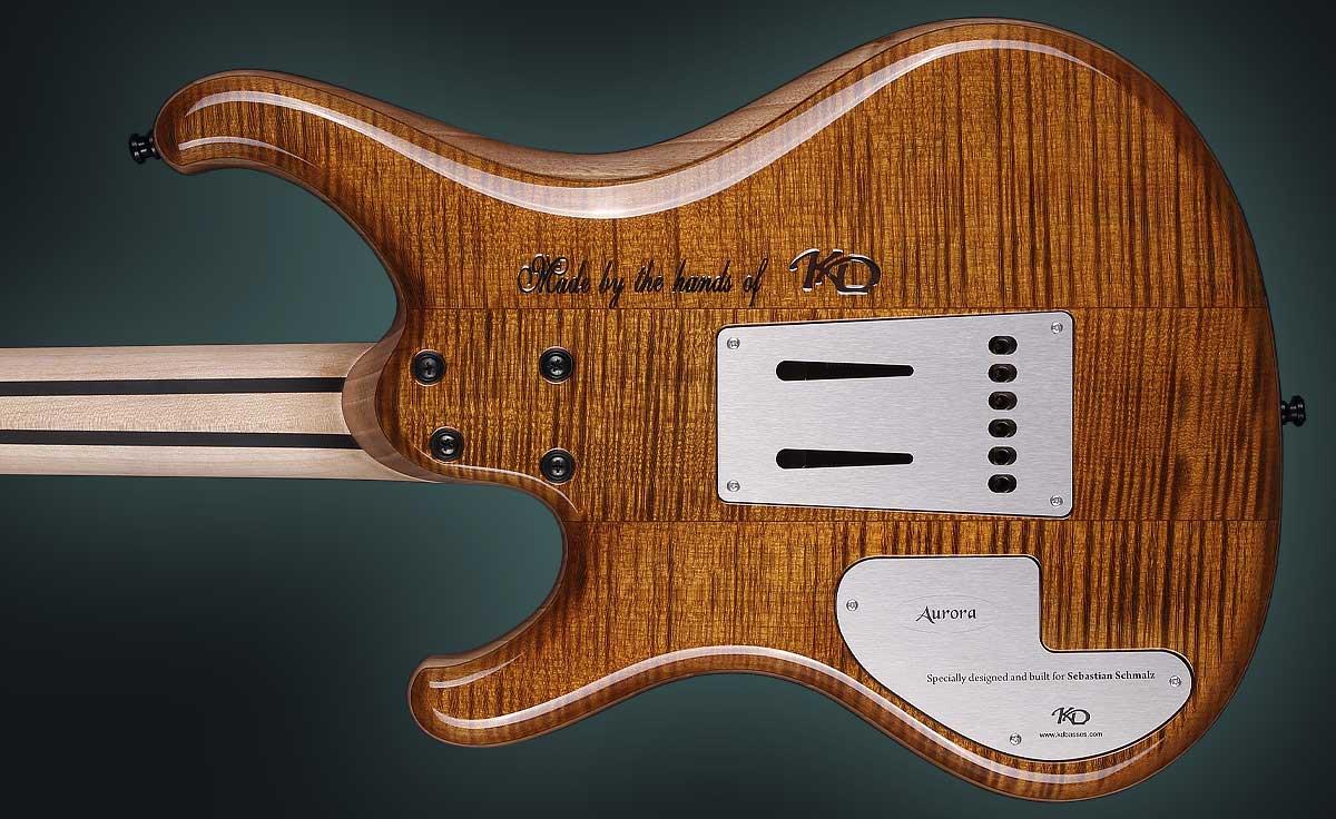 Buy electric guitar